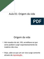 aula-01-origem-da-vida-110326094522-phpapp02