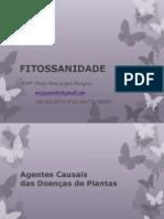 114893397 FITO Bacterias