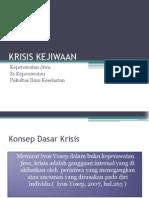 KRISIS KEJIWAAN.pptx