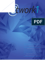 Catalogo Network1