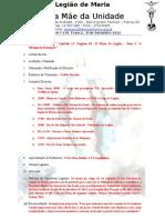 Agenda Legiao de Maria-216