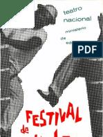 Fest Folklore