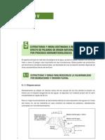 muros.pdf