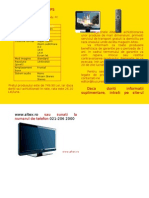 Material Promotional 2,3
