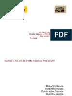 Plic Purtator