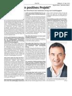 Süddeutsche Bosch Interview SZ 150513