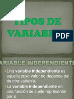 TIPOS DE VARIABLES.pptx