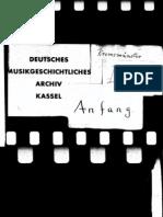 A-Kremsmünster L83