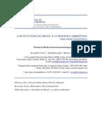 Documento Completo (2)
