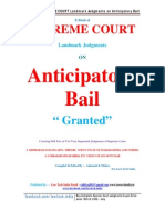 E Book of SUPREME COURT Landmark Judgments ON