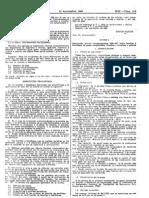 1 Orden 1 de Septiembre de 1982 Por El Que Se Aprueba La Mie Ap7