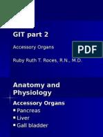 Git Part 2-Run