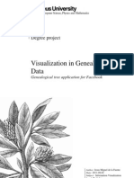 on genealogical visualization.pdf