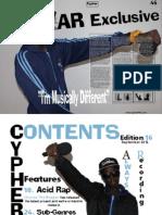 JFrancis DPS & Contents