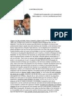 41. Brandon Enrique Tapia Serrano