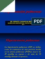 hipertensionpulmonar.ppt
