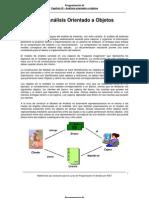 03-Analisis-OO.pdf
