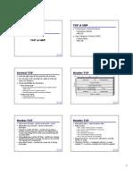 TDRC_II-10-TCP