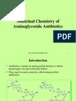 Ansel Pharmaceutical Dosage Forms Pdf