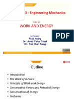OCW SKAA1213 10 Work and Energy 2
