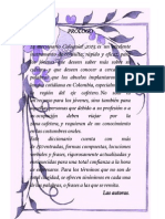 Doc1(1)