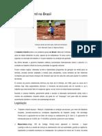 Trabalho infantil no Brasil.docx