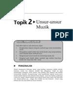 23123619Topik2Unsur-unsurMuzik