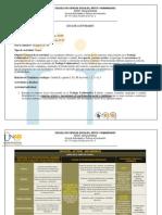 Formato_Guia_de_Actividades_y_Rubrica_de_Evaluacion-Col-II-1.pdf