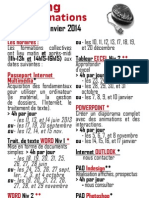Planning - Formations en coursjanvier2014.pdf