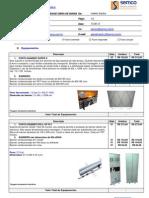 Orçamento 091312-12.pdf