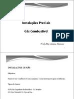 AULA_GAS (1)