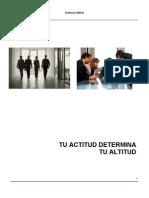 Actitud Altitud (2)