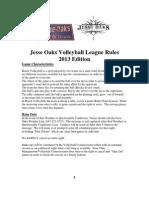 Jesse_Oaks_Volleyball_League_Rules_2013.pdf