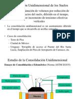 deformaciondesuelos2-100113150828-phpapp01