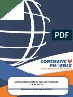 Cartilha Desoneração - Lei 12.546-2011 Legalmatic.pdf