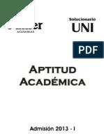 examen_aptitud_academica