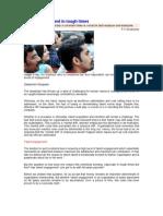 Talent Engagement in Tough Times_BL(NM) Sept 21.pdf