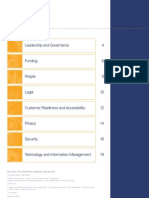 NSW.au-eGovernment Readiness Assessment Guide-88_e_Government