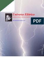 automacao e controle discreto - paulo r da silveira e winderson e santos.pdf
