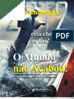 Revista_Dezembro de 2012