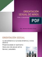 PDFOrientacion Sexual de niños