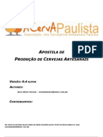 Apostila Deproducao - Acerva Paulista