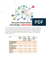 Personal Online Skills and Knowledg1.pdf