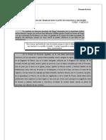 Ejercicios Word Formato y otras operaciones (1).doc
