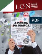 Xylon_N6_2013 - CADERNO DE TENDÊNCIAS
