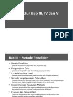 Slide6 Struktur Bab