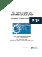 Wk Biotech Report 2010 (1)