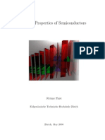optical_properties.pdf