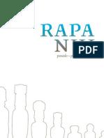Rapa Nui - Pasado Presente y Futuro