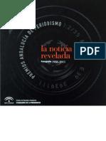 25+años+de+premio+andalucia+de+periodismo